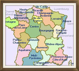 Sovereign Ancestry Lincolnshire - France image 2
