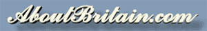 About Britain Website link